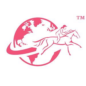 Logo of Equestrian Adventuresses